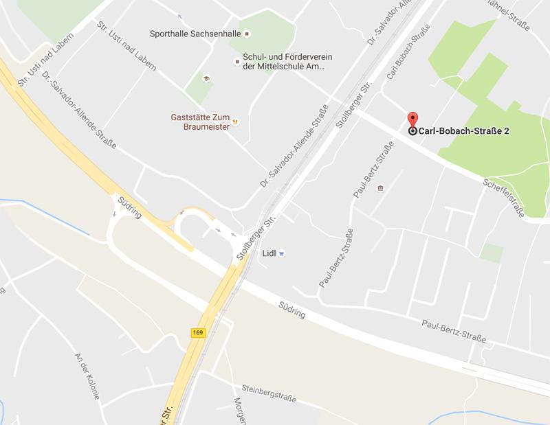 google_maps_str